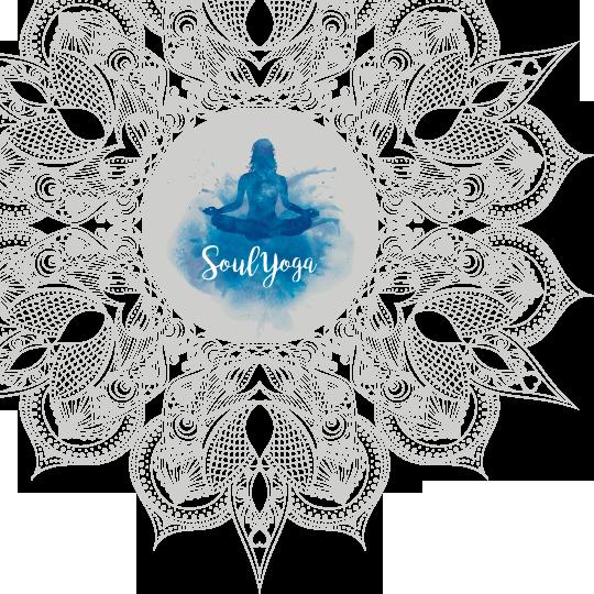 Soul Yoga logo